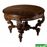 "Weekend Ломберный стол ""Maxene"", интернет-магазин товаров для бильярда Play-billiard.ru"