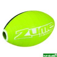 Zume Games Мяч овальный (светящийся), интернет-магазин товаров для бильярда Play-billiard.ru. Фото 4