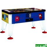 Wik Интерактивный игровой   стол «Monster Smash» (127 x 79 x 87 см, жетоноприемник/купюроприемник), интернет-магазин товаров для бильярда Play-billiard.ru