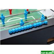 Настольный футбол Vortex Falkon, интернет-магазин товаров для бильярда Play-billiard.ru. Фото 2