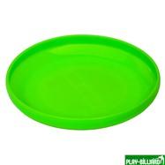 Пластиковый диск для фрисби, интернет-магазин товаров для бильярда Play-billiard.ru. Фото 2
