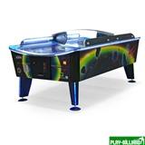 Wik Всепогодный аэрохоккей «Storm» 8 ф (238 х 128 х 83 см, цветной, купюроприемник), интернет-магазин товаров для бильярда Play-billiard.ru
