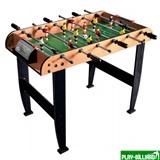 футбольный Стол Partida Премиум 92, интернет-магазин товаров для бильярда Play-billiard.ru