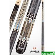 "Viking Кий для пула 2-pc ""Viking Valhalla VA503"", интернет-магазин товаров для бильярда Play-billiard.ru. Фото 3"