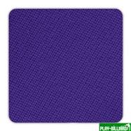 Iwan Simonis Сукно «Iwan Simonis 760» 195 см (пурпур), интернет-магазин товаров для бильярда Play-billiard.ru