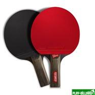 Weekend Теннисная ракетка Start line Level 400 New (прямая), интернет-магазин товаров для бильярда Play-billiard.ru. Фото 2