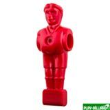 Weekend Футболист AA-03 (красный), интернет-магазин товаров для бильярда Play-billiard.ru