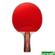 Weekend Теннисная ракетка Start line Level 200 New (коническая), интернет-магазин товаров для бильярда Play-billiard.ru. Фото 3
