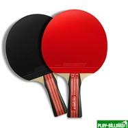 Weekend Теннисная ракетка Start line Level 200 New (коническая), интернет-магазин товаров для бильярда Play-billiard.ru. Фото 2