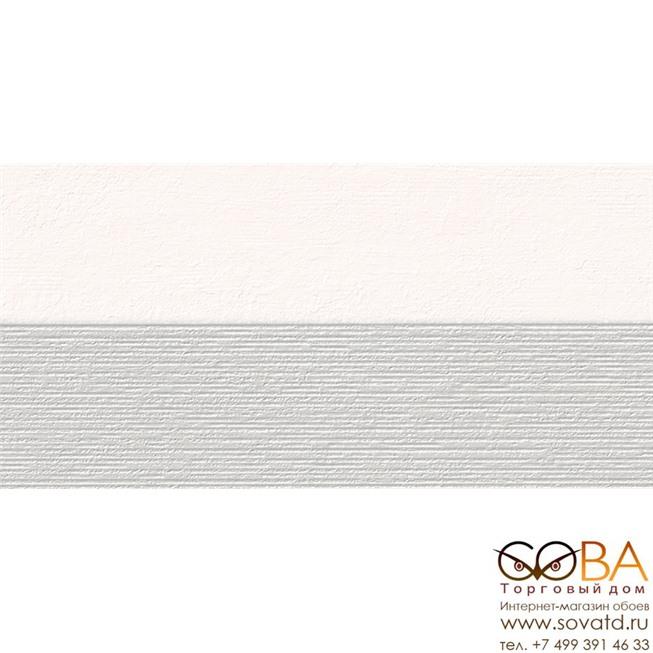 Плитка Mallorca  настенная Grey 31,5x63 купить по лучшей цене в интернет магазине стильных обоев Сова ТД. Доставка по Москве, МО и всей России