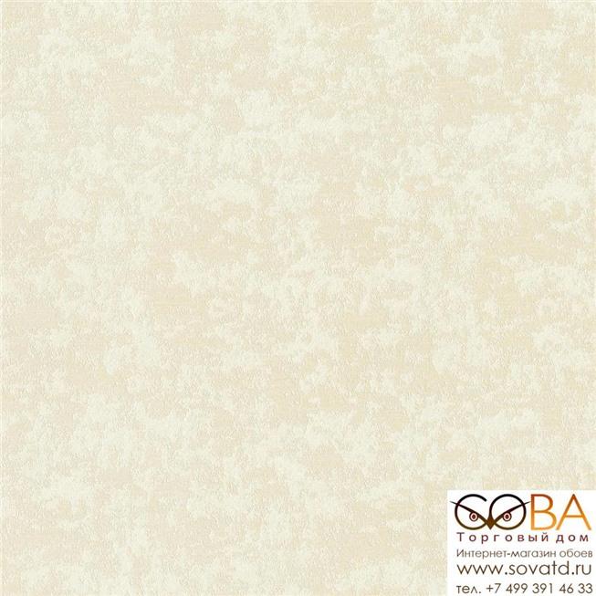 Обои Rasch 832310 купить по лучшей цене в интернет магазине стильных обоев Сова ТД. Доставка по Москве, МО и всей России