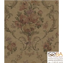 Обои Seabrook TY31201 Tapestry купить по лучшей цене в интернет магазине стильных обоев Сова ТД. Доставка по Москве, МО и всей России
