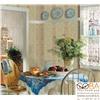 Обои Seabrook TY31301 Tapestry, интернет-магазин Sportcoast.ru