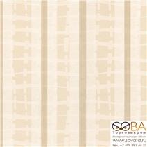Обои Marburg 56111 Padua купить по лучшей цене в интернет магазине стильных обоев Сова ТД. Доставка по Москве, МО и всей России