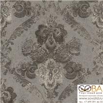 Обои Rasch Textil 229010 купить по лучшей цене в интернет магазине стильных обоев Сова ТД. Доставка по Москве, МО и всей России
