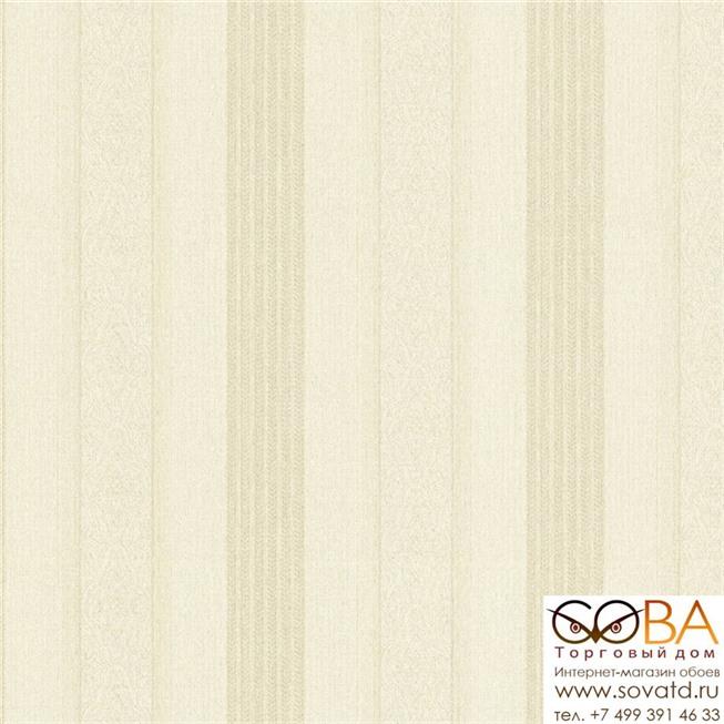 Обои Rasch 955309 купить по лучшей цене в интернет магазине стильных обоев Сова ТД. Доставка по Москве, МО и всей России