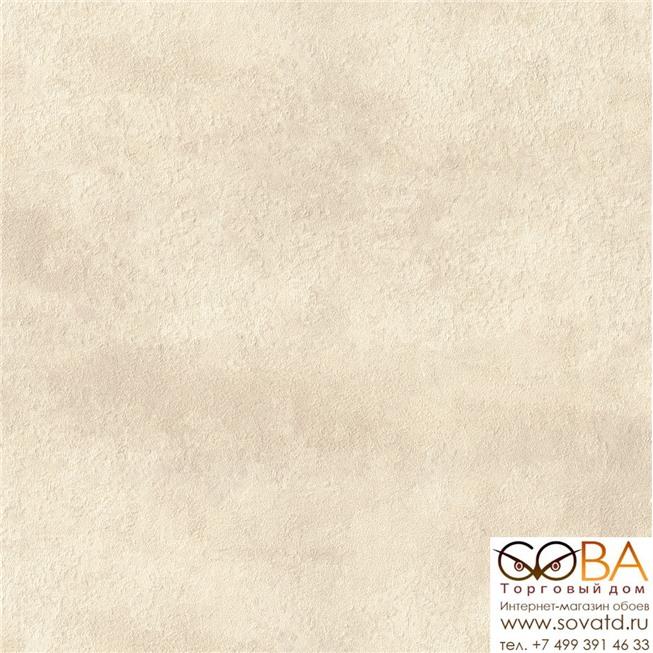 Обои Prima Italiana Botticelli 33586 купить по лучшей цене в интернет магазине стильных обоев Сова ТД. Доставка по Москве, МО и всей России
