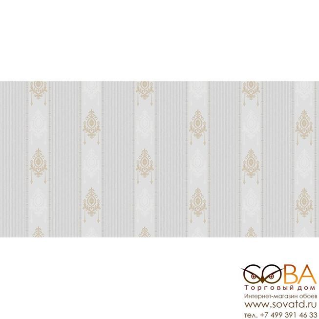 Обои Andrea Rossi Asinara 54241-4 купить по лучшей цене в интернет магазине стильных обоев Сова ТД. Доставка по Москве, МО и всей России