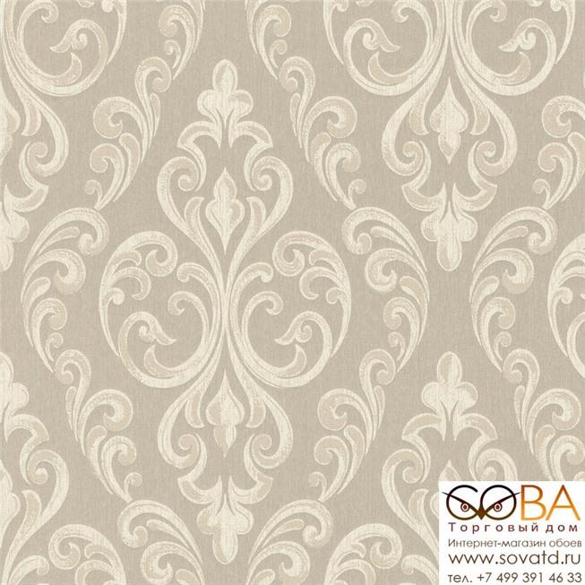 Обои Rasch Textil Nubia O85104 купить по лучшей цене в интернет магазине стильных обоев Сова ТД. Доставка по Москве, МО и всей России