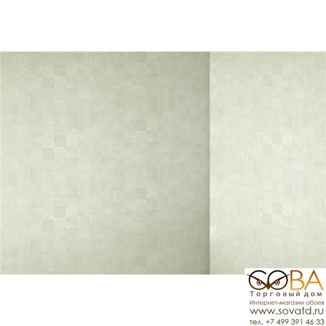 Обои Sirpi GA2-9222 Armani / Casa Refined Structures 1 купить по лучшей цене в интернет магазине стильных обоев Сова ТД. Доставка по Москве, МО и всей России