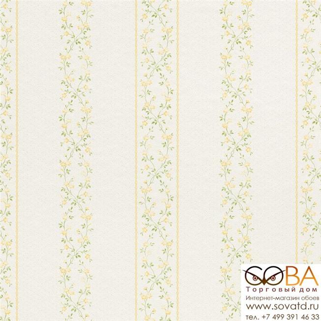 Обои Rasch Textil 289168 купить по лучшей цене в интернет магазине стильных обоев Сова ТД. Доставка по Москве, МО и всей России