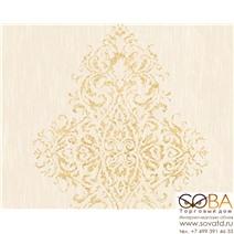 Обои A.S. Creation 31945-2 Luxury Wallpaper купить по лучшей цене в интернет магазине стильных обоев Сова ТД. Доставка по Москве, МО и всей России