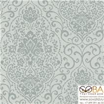 Обои Rasch Textil Nubia O85272 купить по лучшей цене в интернет магазине стильных обоев Сова ТД. Доставка по Москве, МО и всей России