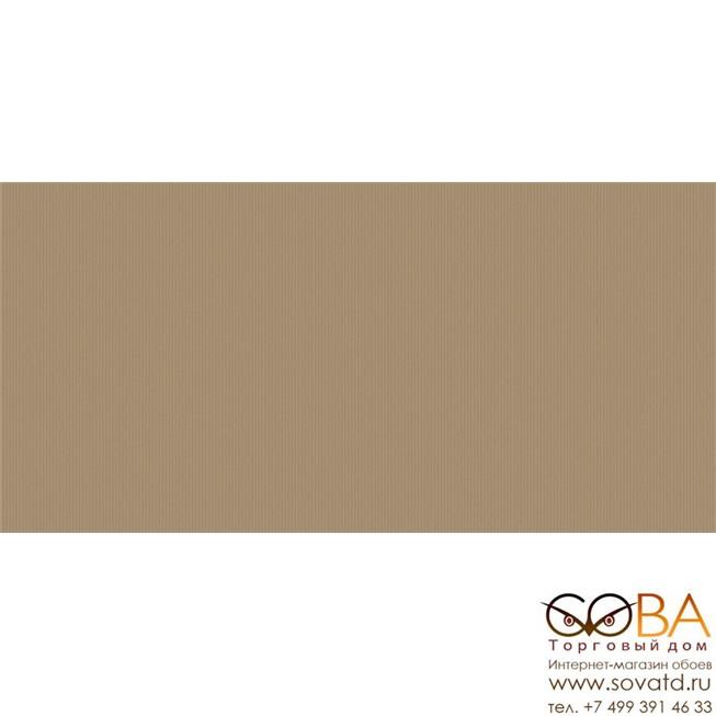 Обои Andrea Rossi Asinara 54240-5 купить по лучшей цене в интернет магазине стильных обоев Сова ТД. Доставка по Москве, МО и всей России