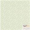 Обои Rasch Textil Petite Fleur 5 288284, интернет-магазин Sportcoast.ru