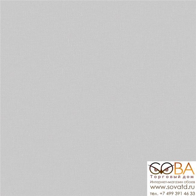 Обои Loymina Shade vol.2 SDR1-001-1 купить по лучшей цене в интернет магазине стильных обоев Сова ТД. Доставка по Москве, МО и всей России