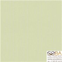 Обои Rasch Textil 289120 купить по лучшей цене в интернет магазине стильных обоев Сова ТД. Доставка по Москве, МО и всей России