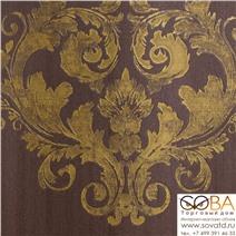 Обои Sirpi 16211 Arazzi купить по лучшей цене в интернет магазине стильных обоев Сова ТД. Доставка по Москве, МО и всей России