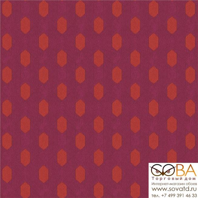 Обои Architects Paper 36973-1 Absolutely Chic купить по лучшей цене в интернет магазине стильных обоев Сова ТД. Доставка по Москве, МО и всей России