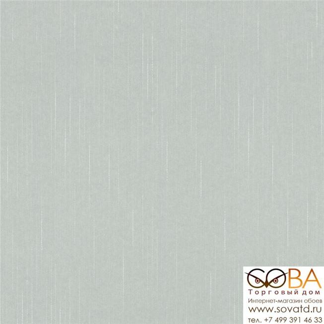 Обои Rasch Textil Nubia O85036 купить по лучшей цене в интернет магазине стильных обоев Сова ТД. Доставка по Москве, МО и всей России
