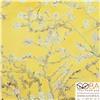 Обои BN 17143 Van Gogh, интернет-магазин Sportcoast.ru