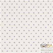 Обои Rasch Textil 288949 купить по лучшей цене в интернет магазине стильных обоев Сова ТД. Доставка по Москве, МО и всей России