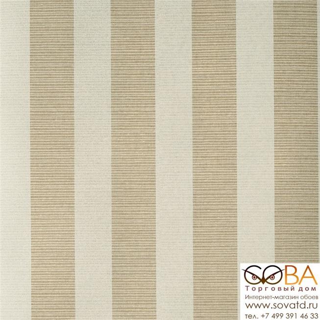 Обои Rasch Textil 228662 купить по лучшей цене в интернет магазине стильных обоев Сова ТД. Доставка по Москве, МО и всей России