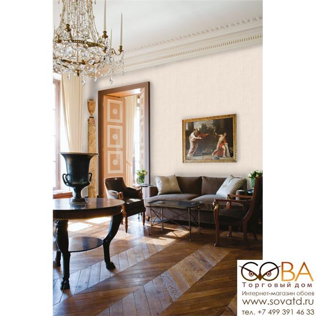 Обои Seabrook GL30109 Galia купить по лучшей цене в интернет магазине стильных обоев Сова ТД. Доставка по Москве, МО и всей России