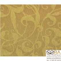 Обои Sirpi 13805 Textil Grand Classic 2 купить по лучшей цене в интернет магазине стильных обоев Сова ТД. Доставка по Москве, МО и всей России
