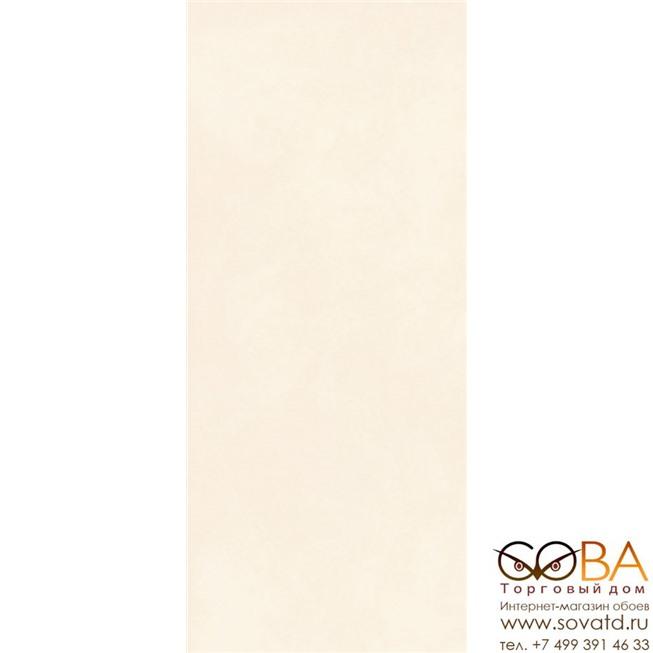 Керамогранит Marazzi  Grande Resin Look Bianco Satin 120х278 купить по лучшей цене в интернет магазине стильных обоев Сова ТД. Доставка по Москве, МО и всей России