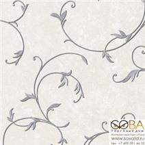 Обои A.S. Creation 30418-1 Romantica 3 купить по лучшей цене в интернет магазине стильных обоев Сова ТД. Доставка по Москве, МО и всей России