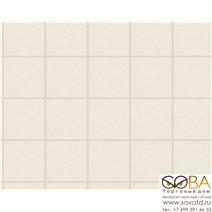 Обои A.S. Creation 30672-5 Luxury Wallpaper купить по лучшей цене в интернет магазине стильных обоев Сова ТД. Доставка по Москве, МО и всей России