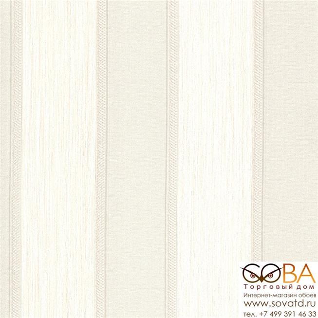 Обои Limonta 95211 Ornamenta купить по лучшей цене в интернет магазине стильных обоев Сова ТД. Доставка по Москве, МО и всей России