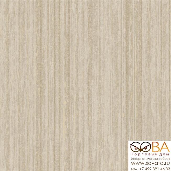 Обои OVK Design Nature 10350-06 купить по лучшей цене в интернет магазине стильных обоев Сова ТД. Доставка по Москве, МО и всей России