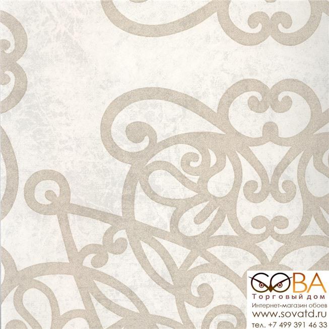 Обои Marburg 58607 Catania купить по лучшей цене в интернет магазине стильных обоев Сова ТД. Доставка по Москве, МО и всей России