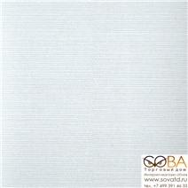 Обои Rasch Textil 228624 купить по лучшей цене в интернет магазине стильных обоев Сова ТД. Доставка по Москве, МО и всей России