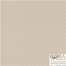 Обои Rasch Textil Nubia O85388 купить по лучшей цене в интернет магазине стильных обоев Сова ТД. Доставка по Москве, МО и всей России