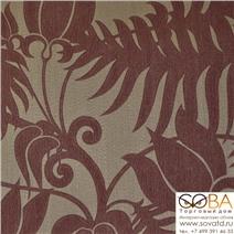 Обои Sirpi 11663 Textil Grand Classic купить по лучшей цене в интернет магазине стильных обоев Сова ТД. Доставка по Москве, МО и всей России