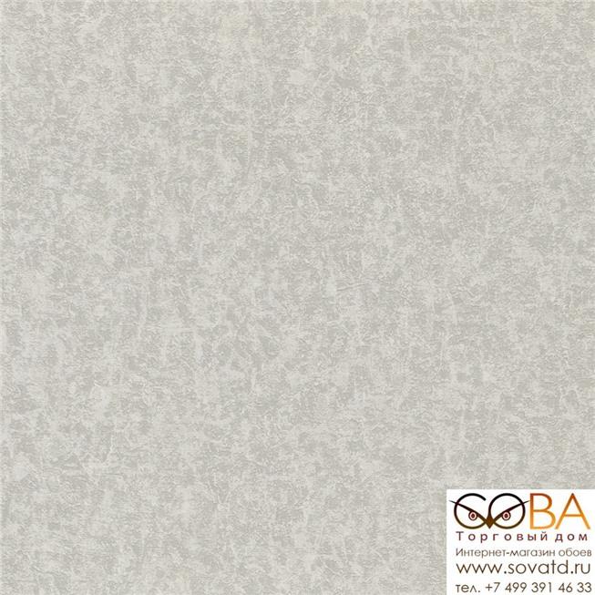 Обои Limonta Odea 46707 купить по лучшей цене в интернет магазине стильных обоев Сова ТД. Доставка по Москве, МО и всей России