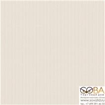 Обои Rasch Textil 288895 купить по лучшей цене в интернет магазине стильных обоев Сова ТД. Доставка по Москве, МО и всей России